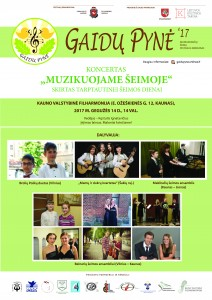 2017-05-14_gp_plakatas_koncertas_kaunas_spausdinimui